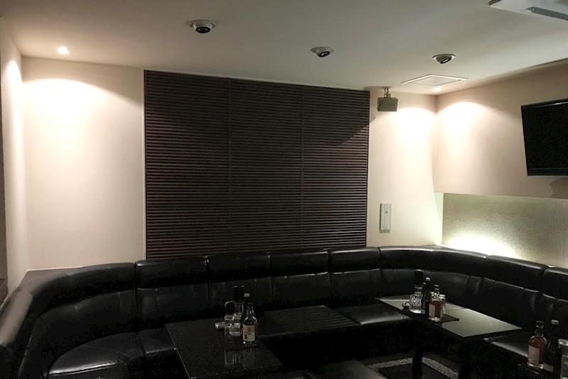 Pure Lounge eS/宇都宮駅(東口)画像91214