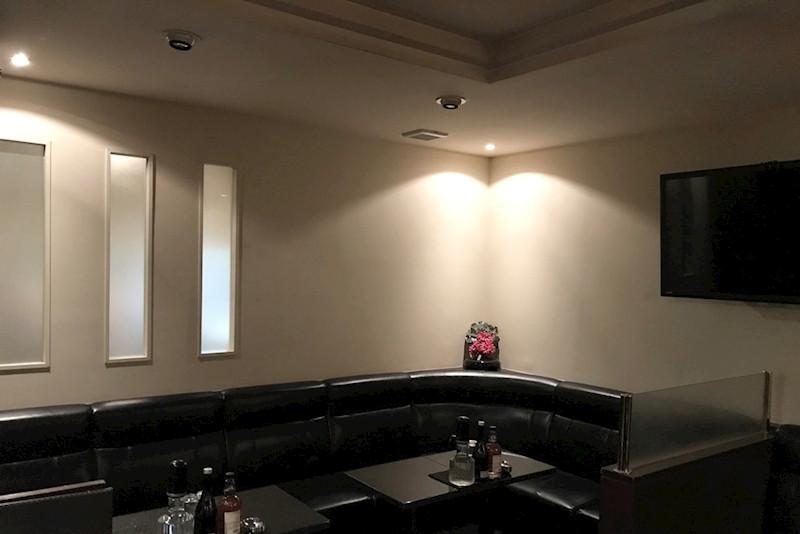 Pure Lounge eS/宇都宮駅(東口)画像91217