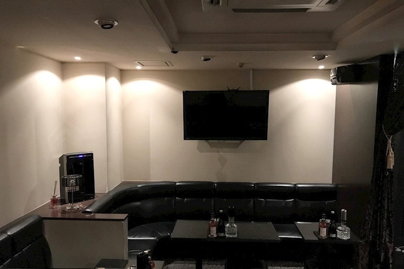 Pure Lounge eS/宇都宮駅(東口)画像91218