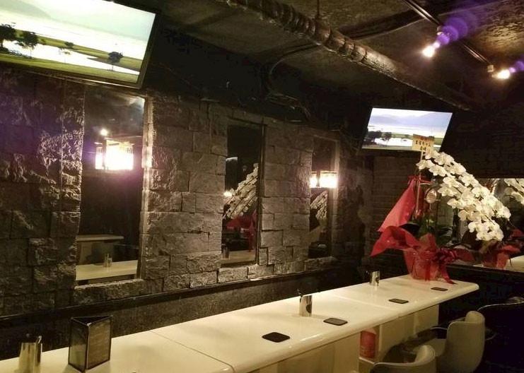 Girl's Bar SPADE/吉祥寺画像94727