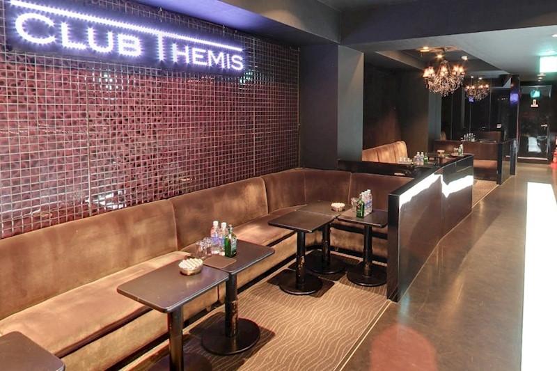 Club THEMIS/松戸画像100321