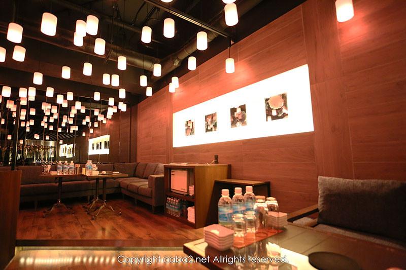 Orange Terrace/歌舞伎町画像100044