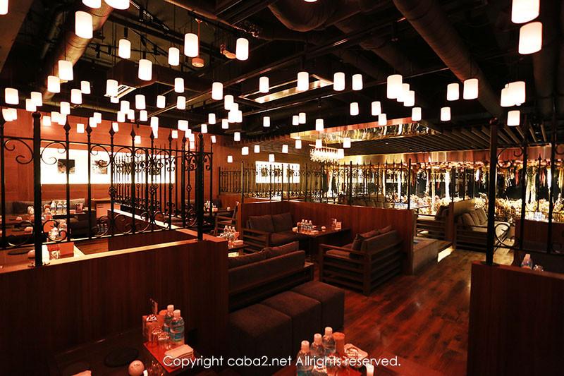 Orange Terrace/歌舞伎町画像100047