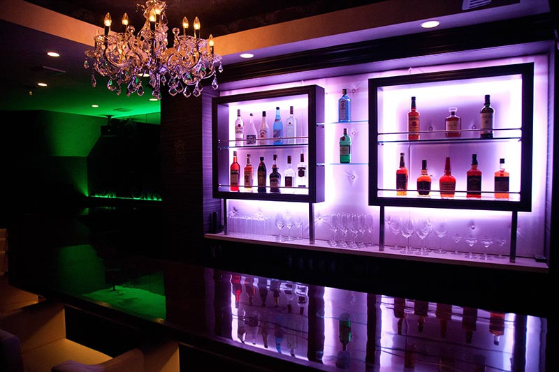 Girl's Bar AZARO/中野画像85203