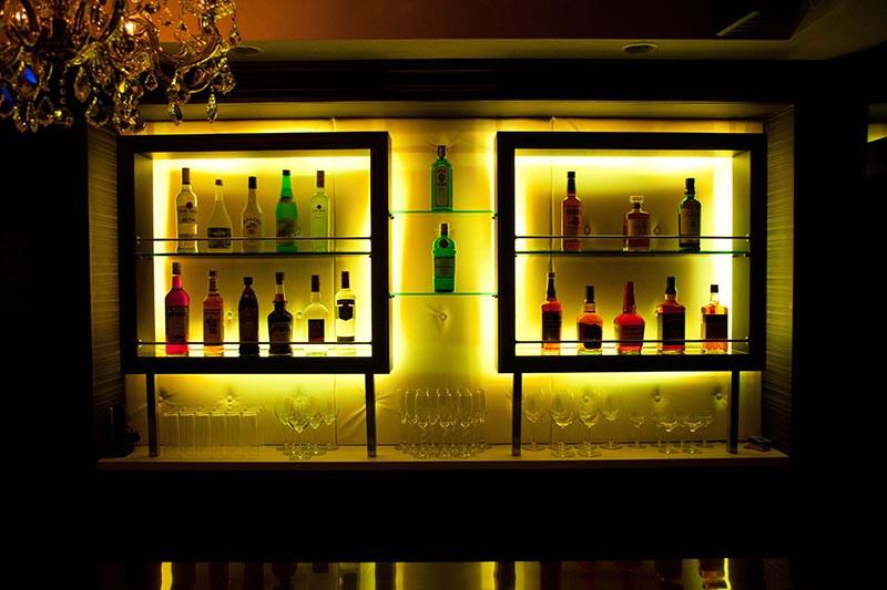 Girl's Bar AZARO/中野画像85204