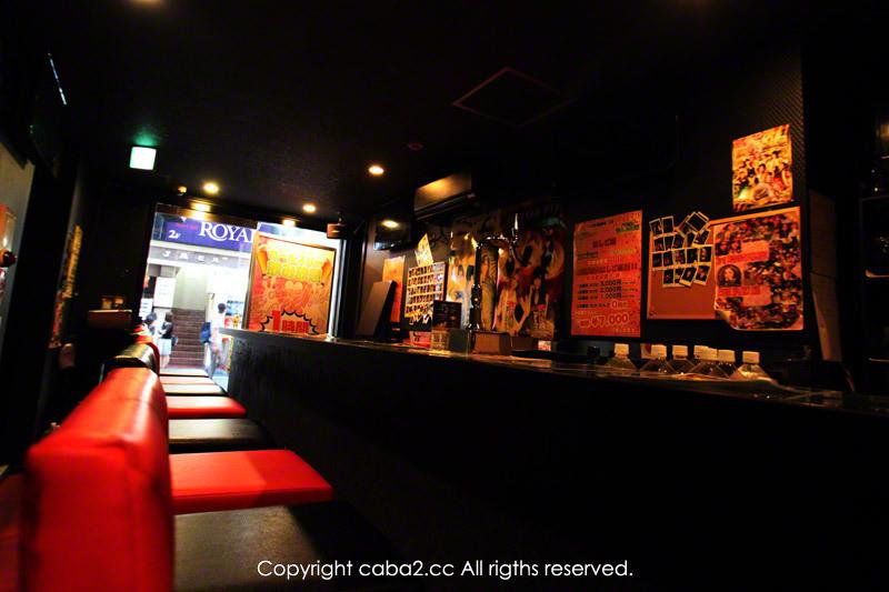 BUNNY'S TOKYO/歌舞伎町画像69179