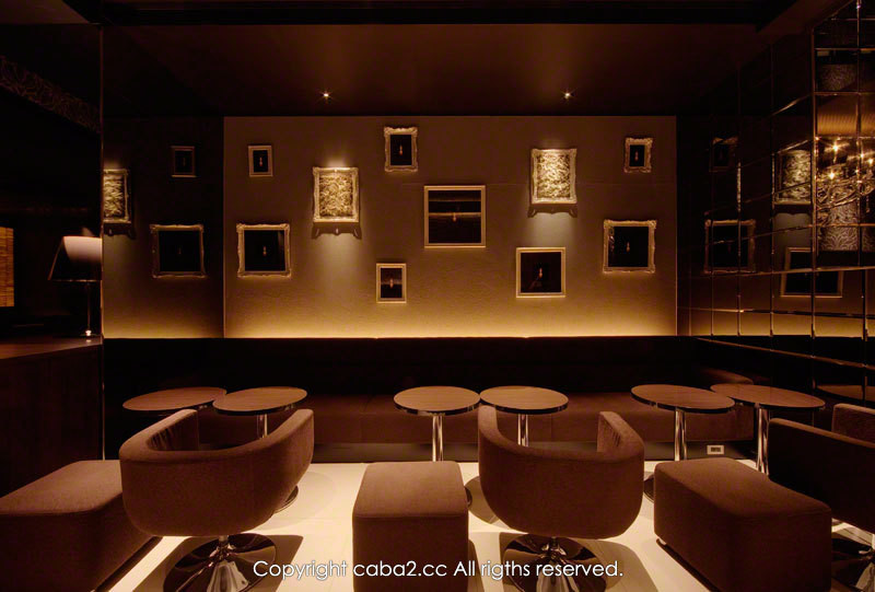 ART/町田画像55055