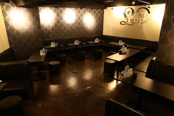 Loop/函館画像43881