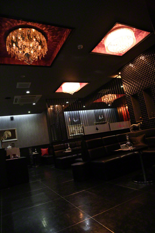 Lounge Monroe/高崎画像52715