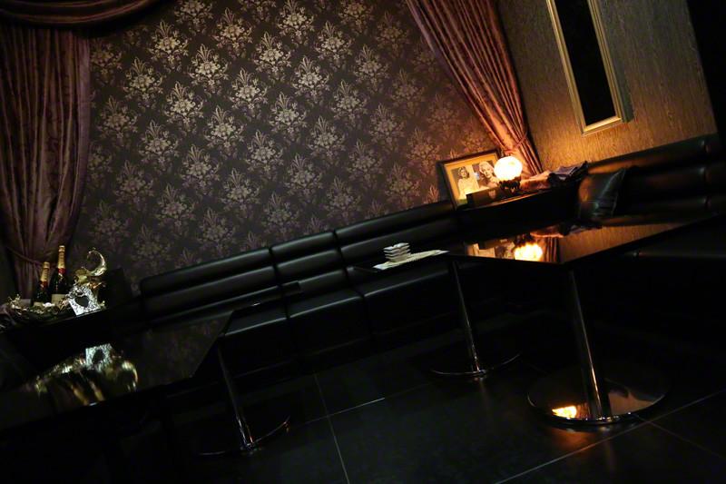 Lounge Monroe/高崎画像70423