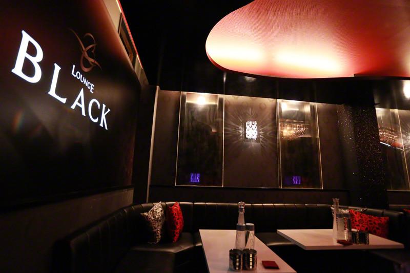 Lounge BLACK/高崎画像27190