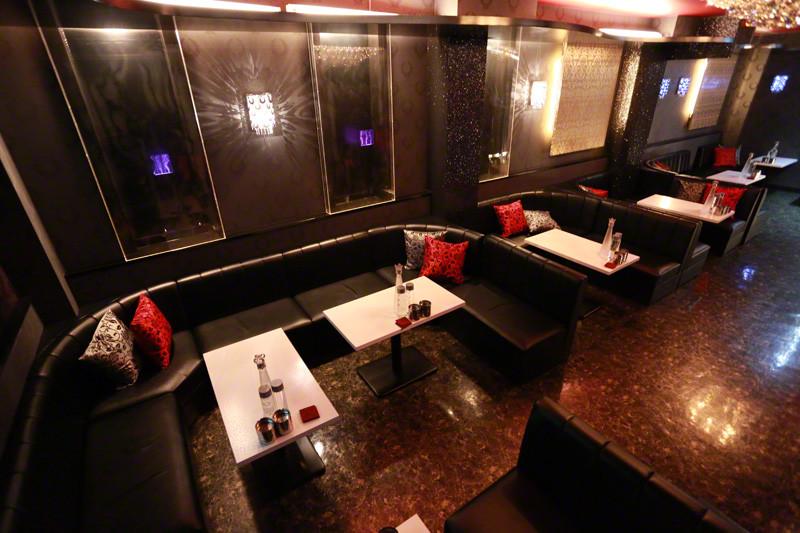 Lounge BLACK/高崎画像42983