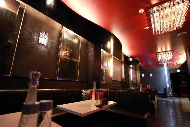 Lounge BLACK/高崎画像27192