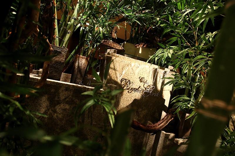 Royal Garden/すすきの画像101478