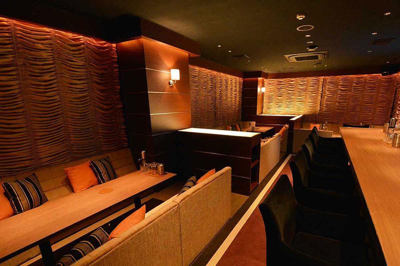 Lounge Kirameki/旭川画像52551