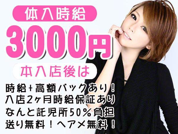 club Gee/静岡駅付近画像68829