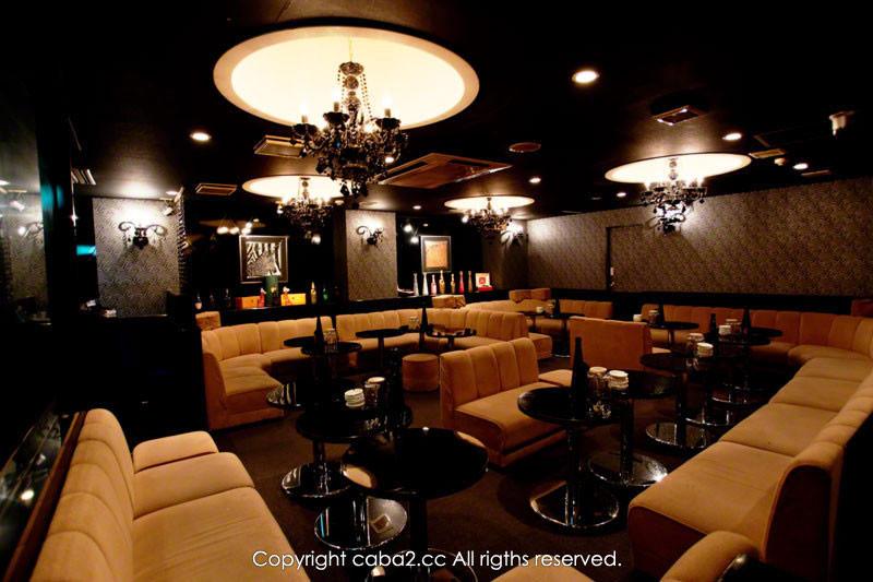 club Gee/静岡駅付近画像52318