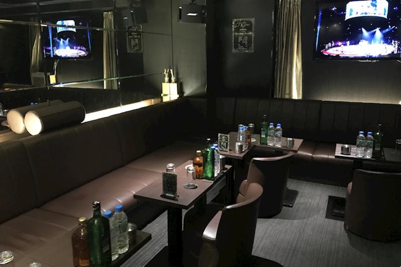 Club GOSSIPS/池袋駅(西口)画像100601