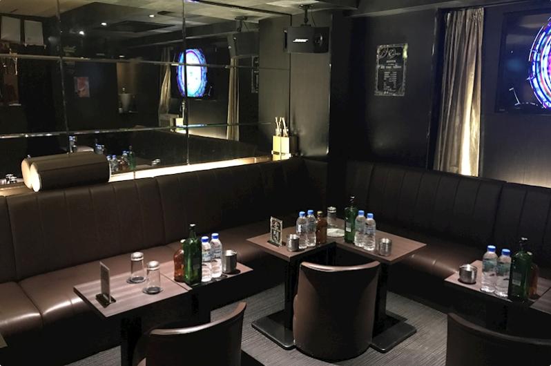 Club GOSSIPS/池袋駅(西口)画像100602