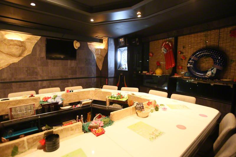 Girl's bar MALIBU/高崎画像21842