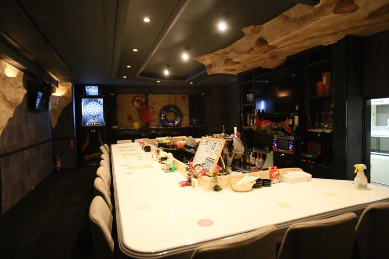 Girl's bar MALIBU/高崎画像42989