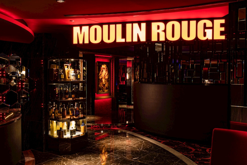 MOULIN ROUGE/すすきの画像86904
