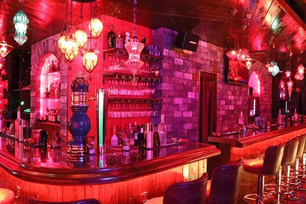 Music and Bar Strawberry Jam/すすきの画像94267