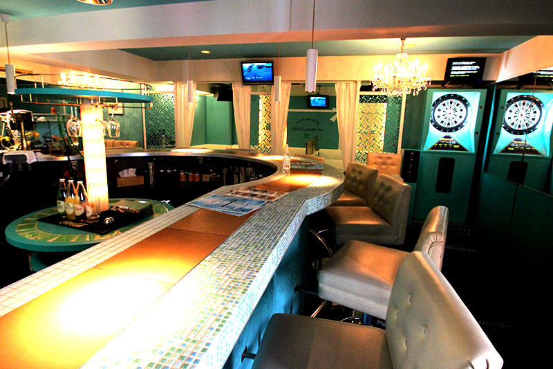 Lounge An 杏/歌舞伎町画像98738