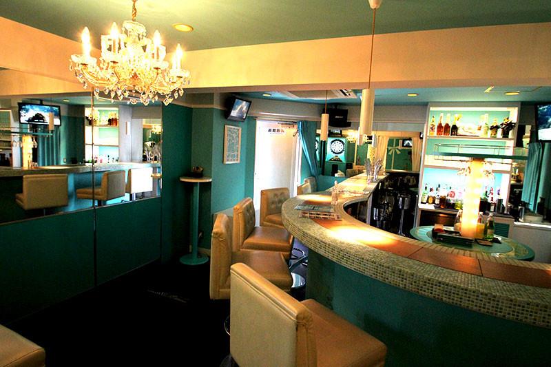 Lounge An 杏/歌舞伎町画像98739