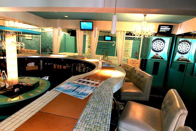 Lounge An 杏/歌舞伎町画像98742