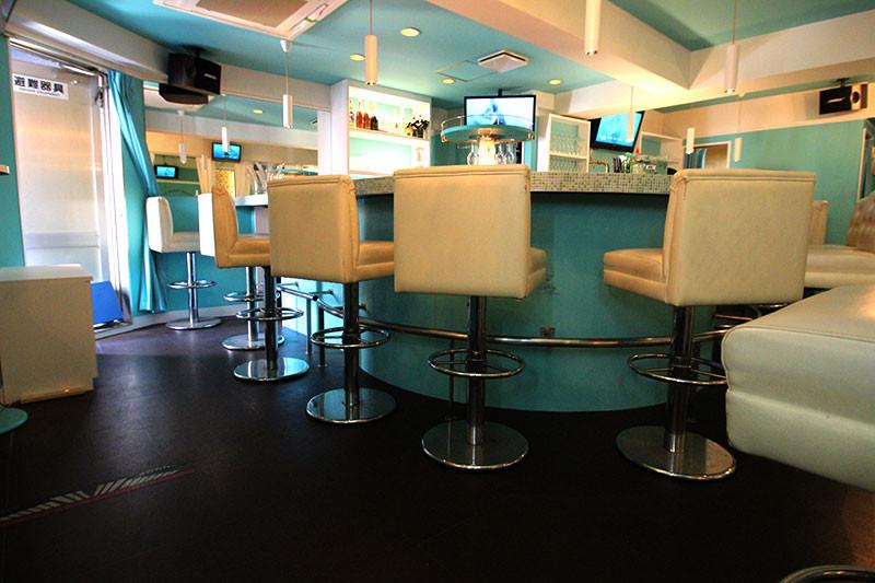 Lounge An 杏/歌舞伎町画像98743