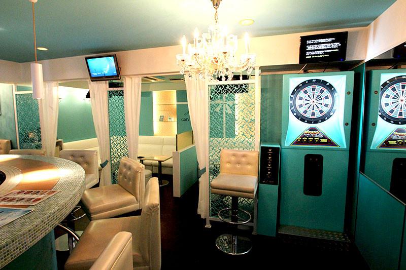 Lounge An 杏/歌舞伎町画像98744