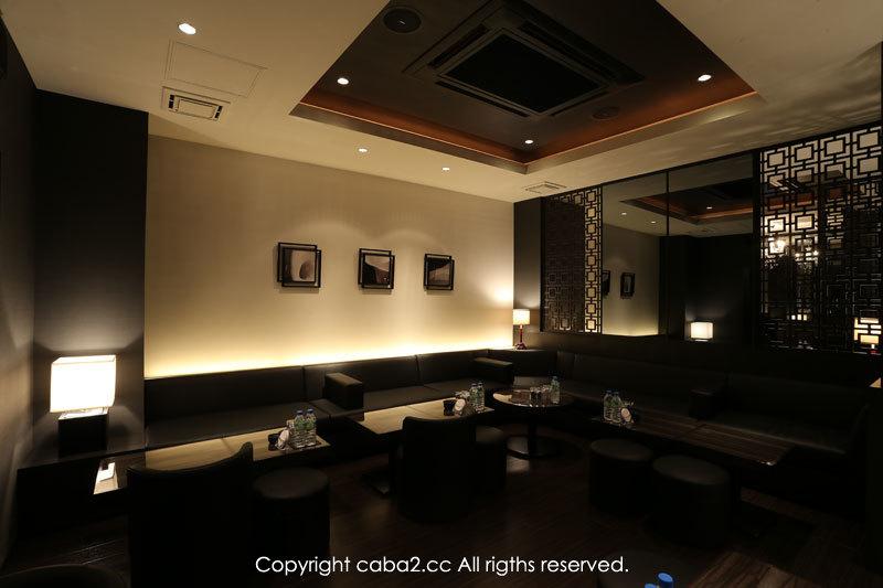 Luxaxe/歌舞伎町画像87243
