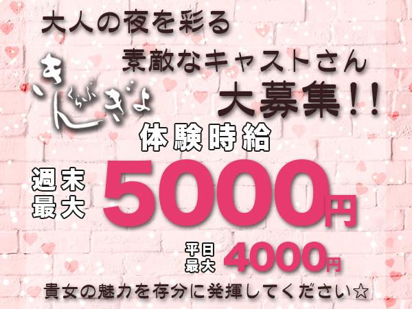 きんぎょ/前橋画像79077