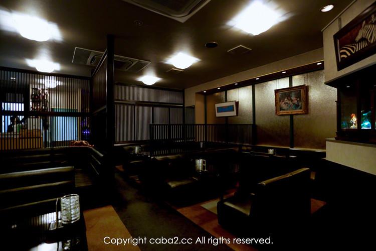 DEAREST/富士画像52102
