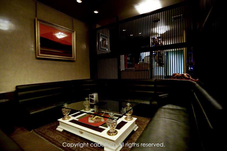 DEAREST/富士画像52103