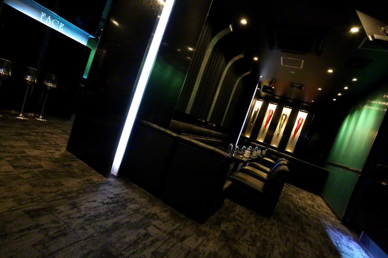club FACE/深谷画像57724