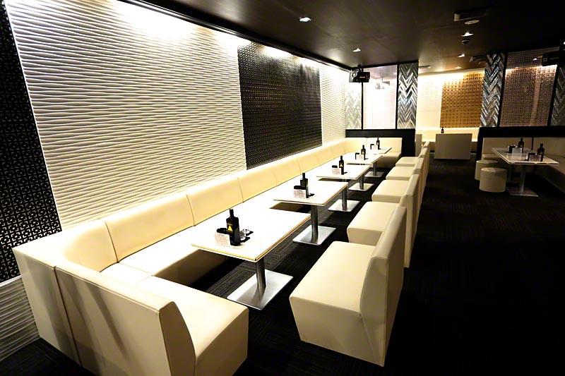 Club AREA/熊谷画像76495