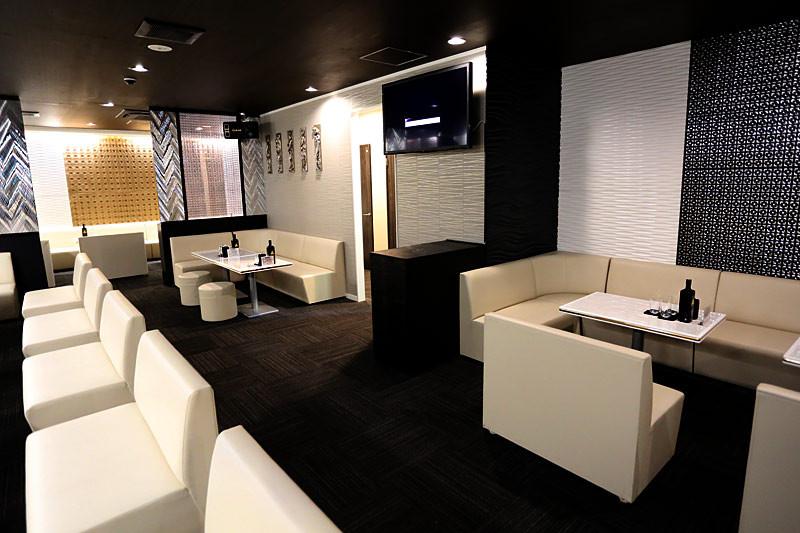Club AREA/熊谷画像76496