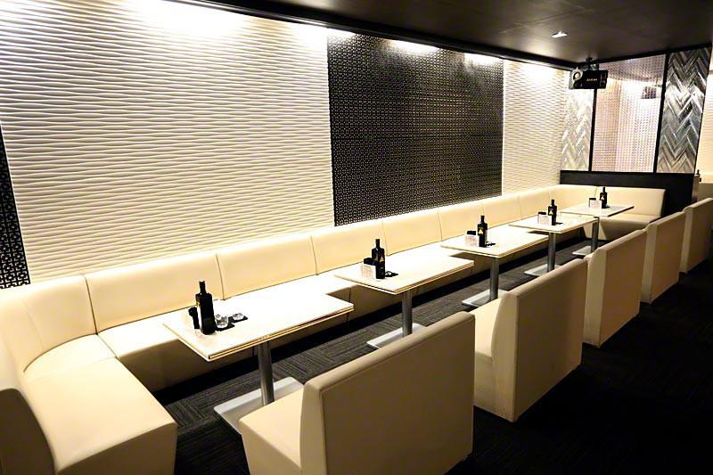 Club AREA/熊谷画像76497