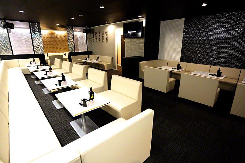 Club AREA/熊谷画像76498