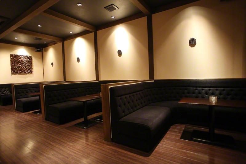 Club Putri/伊勢崎画像70017