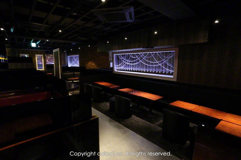 NOW/歌舞伎町画像40360