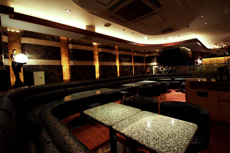 BUNNY'S CLUB ZEN 銀座8丁目店/銀座画像101379