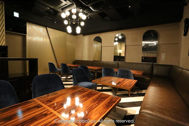 SEASIDE SHIBUYA/渋谷画像70140