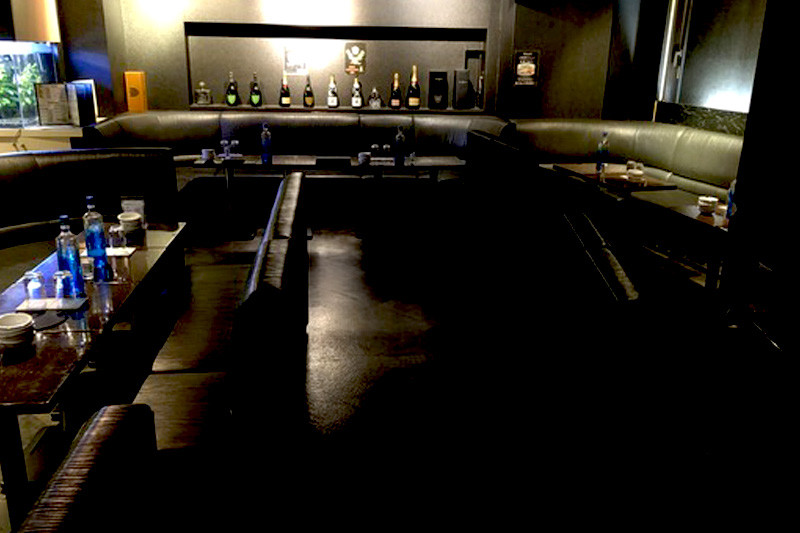 club Ange/志木画像94885