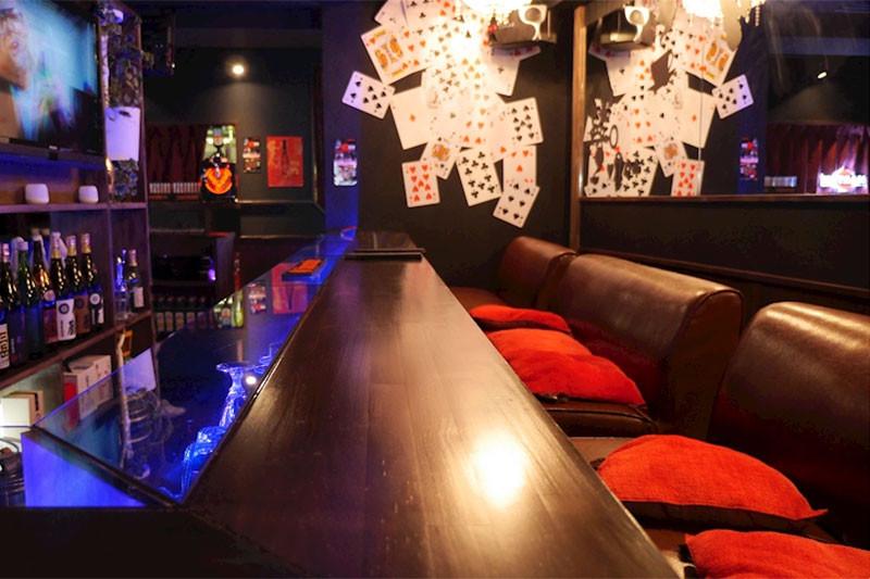 Girls Bar Alice/千歳烏山画像98604