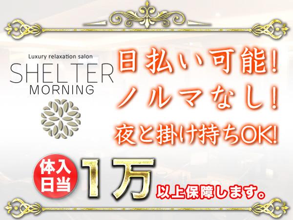 SHELTER(朝)/歌舞伎町画像47353
