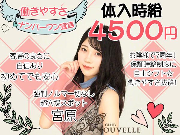 NOUVELLE/宮原画像40932