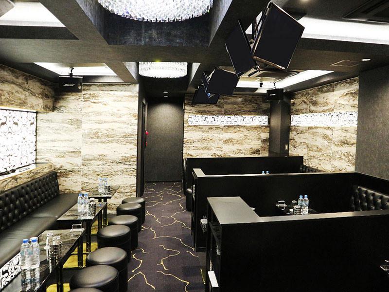 LOVETRIP/大宮画像37984